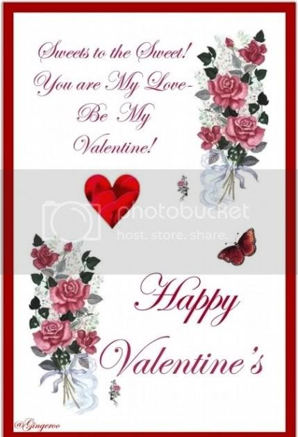 Post Taged With Lowes Bathroom Vanities With Tops: Tagged Graphics For Comments: Valentine Day Scrap For