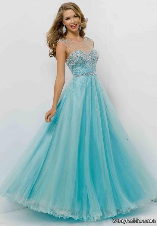 winter formal dresses for teenage girls 20162017  b2b
