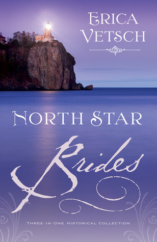 North Star Brides