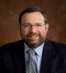 Prosecuting Attorney: Gregg Marx