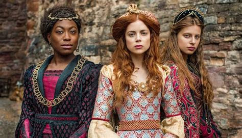 spring historical costume movietv trailers frock flicks