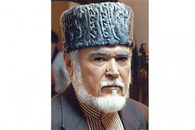 Татарскому государству – 2225 лет