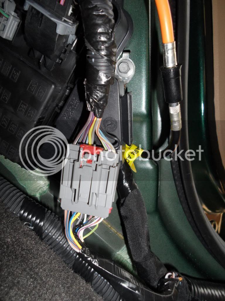 35 Ford F350 Backup Camera Wiring Diagram - Wiring Diagram List backup camera wiring schematic Wiring Diagram List