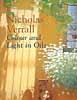 color&light in oils