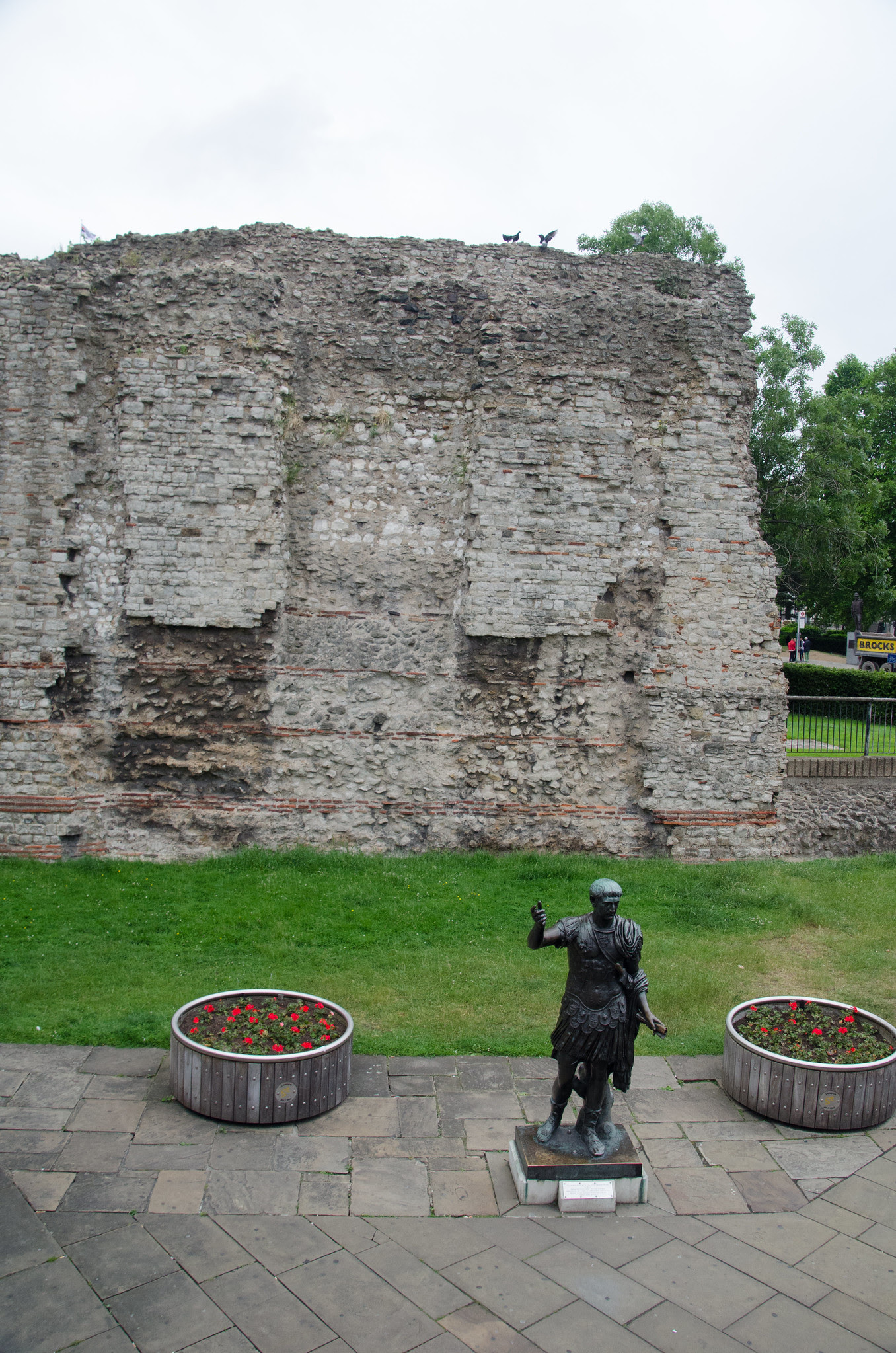 VIAJAR CODE: Verónica: Londres: Tower of London, South Bank y Baker ...