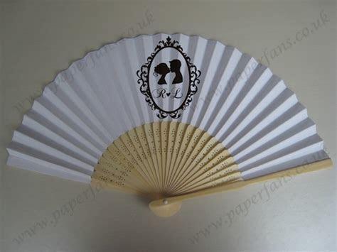 promotional hand held fan cheap wedding fans ?0.74