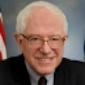 Bernie Sanders's picture