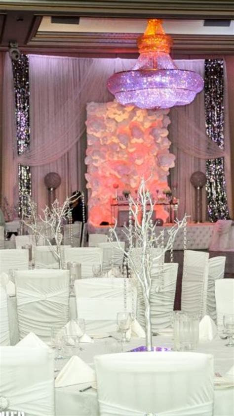 Afghan wedding Stage decoration.   wedding ideas   Wedding