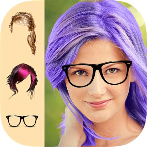 top  apps       haircuts