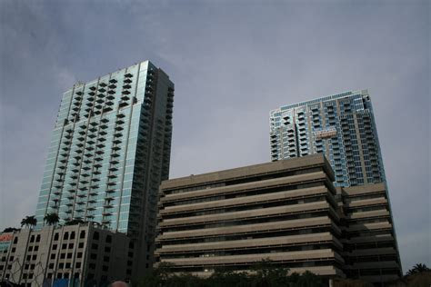 list  tallest buildings  tampa wikiwand
