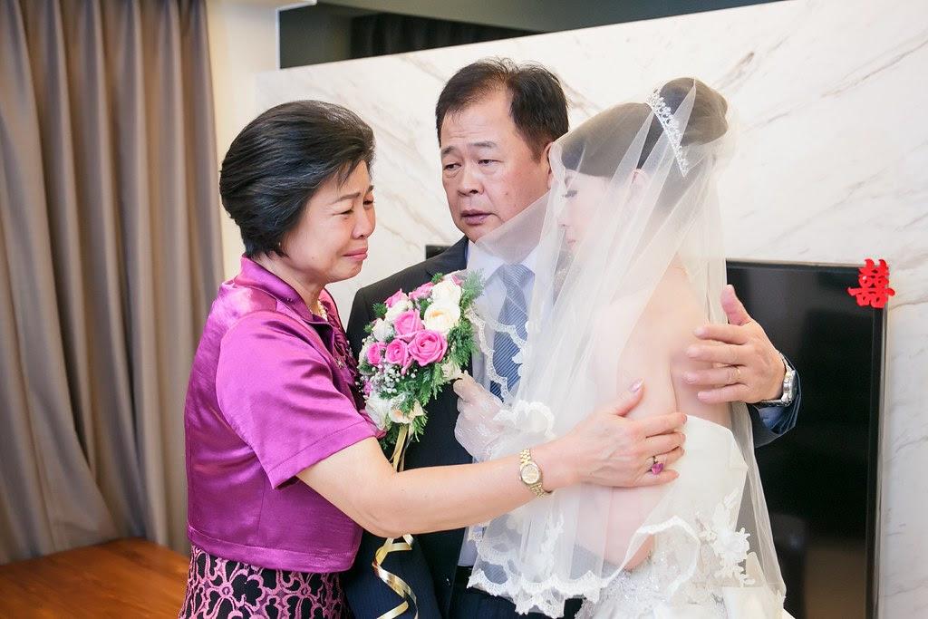婚攝, 婚攝推薦, 婚禮拍攝, 婚禮紀錄, 平面拍攝, 幸福呈獻, 新竹國賓飯店, 新竹婚攝, 楊羽益, 浪漫婚禮紀錄, (14)