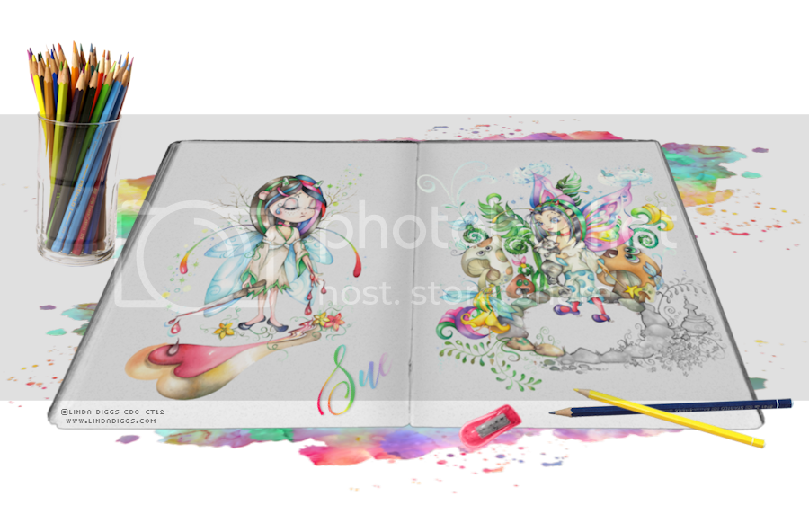 photo coloring book.png