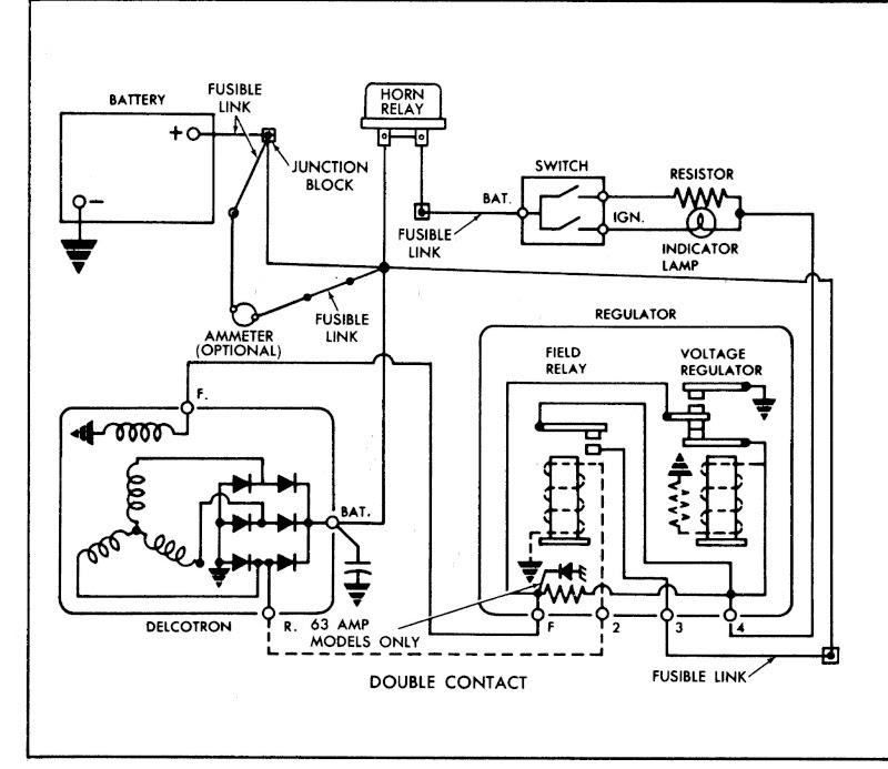 DIAGRAM] Retrosound Model 2wire Diagram FULL Version HD Quality 2wire  Diagram - KITPROGSCHEMATIC8127.BEAUTYWELL.ITkitprogschematic8127.beautywell.it
