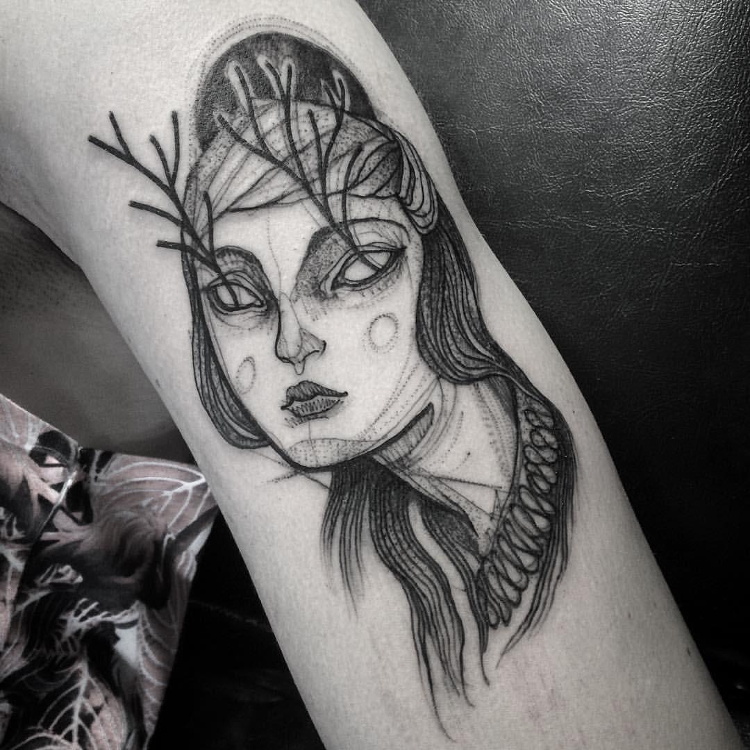 tatuajes-esbozados-nomi-chi (8)