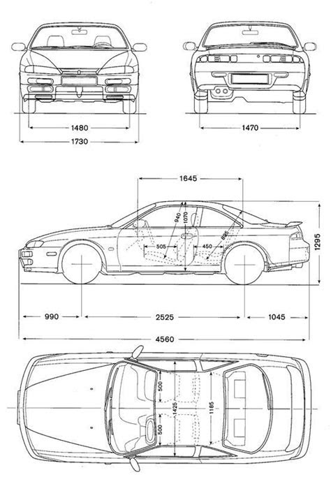 Car blueprint: | DESING BIULD | Bmw z4, Bmw m6, Audi rs6
