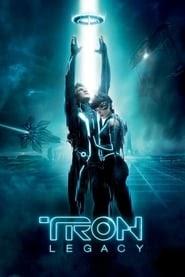 Tron Kinox