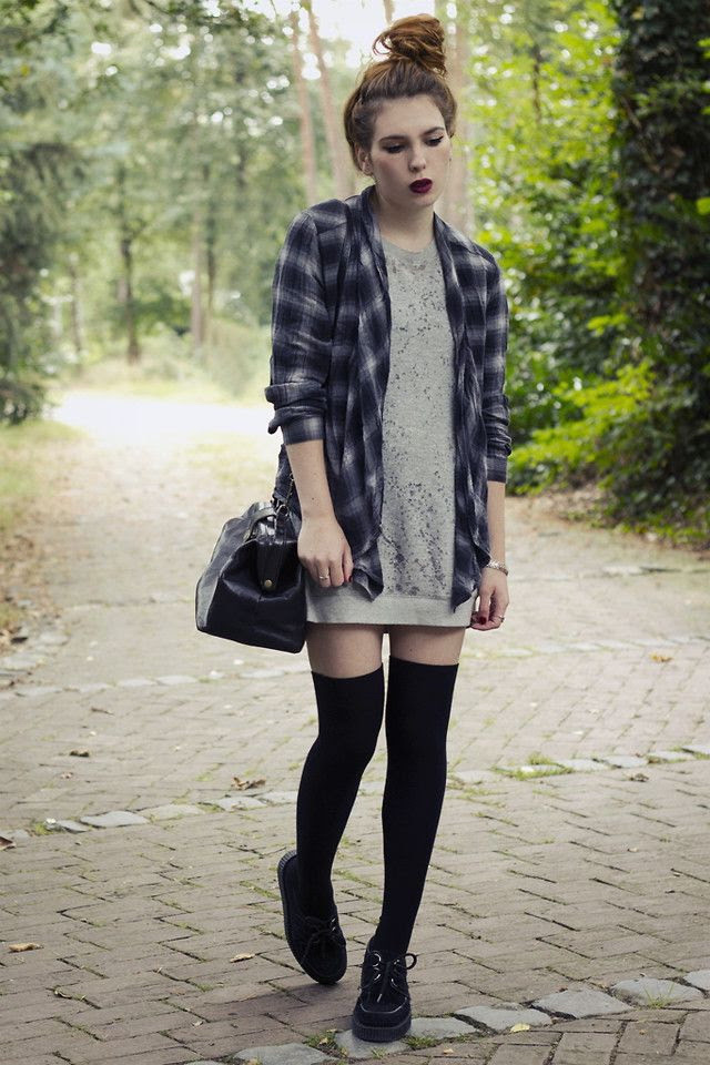 hipster outfits ideas for women 2020  fashiontasty