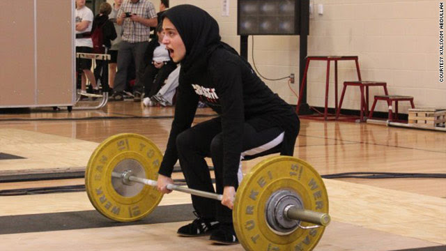 Image result for weight lifter wear