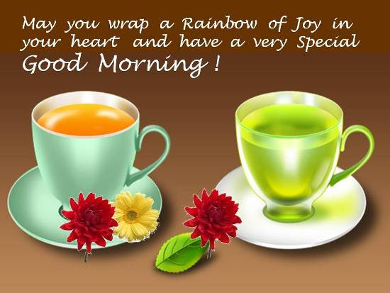 Best 20 Good Morning Wishes And Text Wikirote