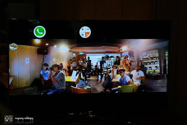 Samsung_note3_first_impression_23