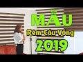 200 Mẫu Rèm cầu vồng hàn quốc Đẹp 2019 - Rèm Văn Phòng mang đến nét tinh tế cho ngôi nhà Việt