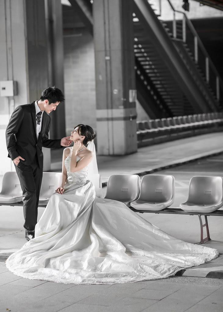 Wind&Kiki自助婚紗14.jpg