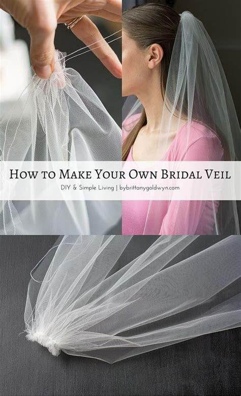 Budget wedding, Wedding and Bridal veils on Pinterest
