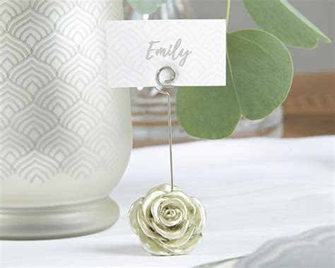 6 Spring Wedding Favors Guests Will Love   My Wedding