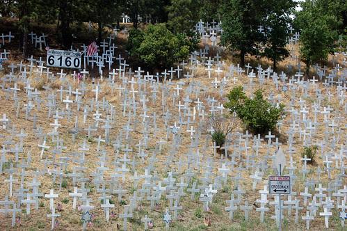 memorial hillside-lafayette-6:18:11.jpg
