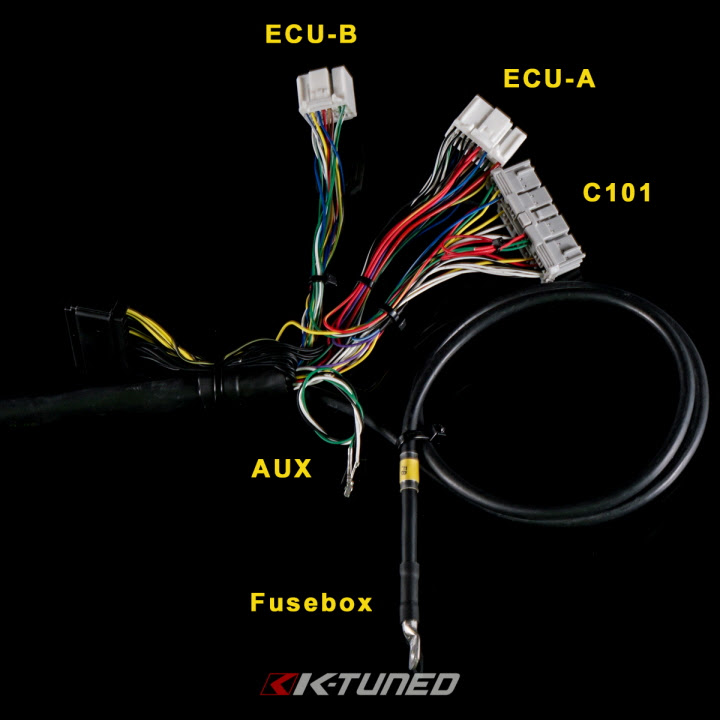 02 honda civic wiring diagram image 4