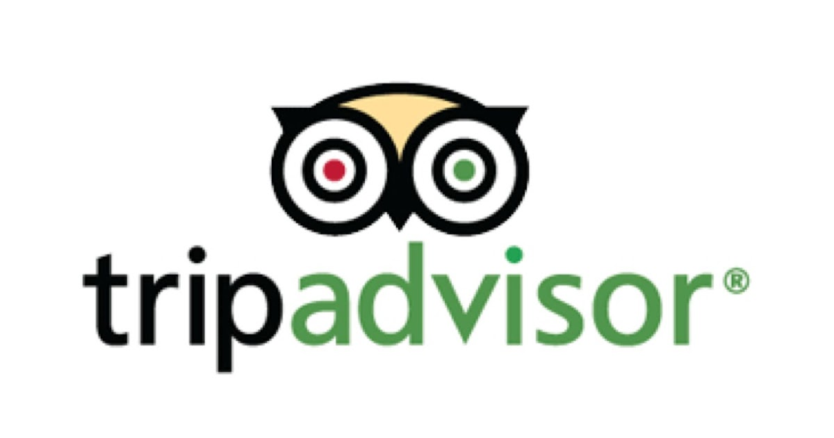 "Dimitrios Journeys: be aware of Tripadvisor ""optimisation services"""