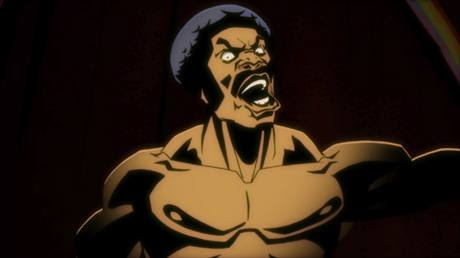 black-dynamite-anitmated-series-adult-swim-image
