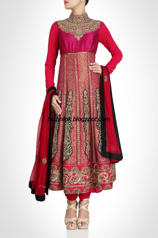 Anarkali-Indian-Fancy-Frock-New-Fashion-Trend-for-Ladies-by-Designer-Radhika-