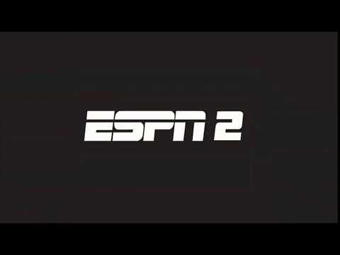 ESPN 2 Ao Vivo