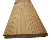 perlina-abete-spazzolata-2