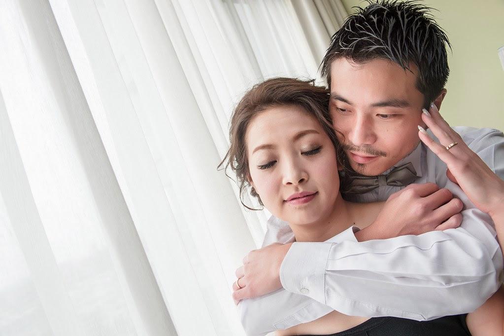 006晶贊宴會廣場婚攝推薦