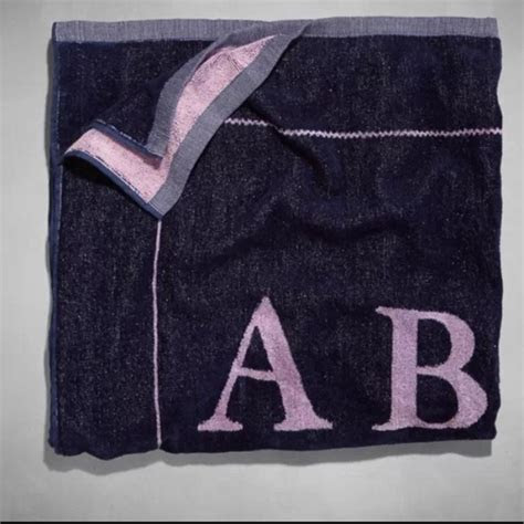 abercrombie fitch accessories sale