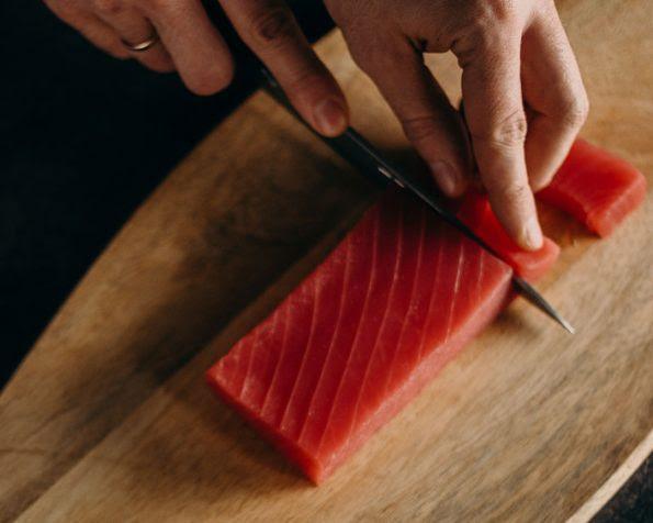 Ini 11 Resep Masakan Ikan Tuna Yang Enak Dan Sehat Untuk Seluruh Anggota Keluarga Blog Sayurbox