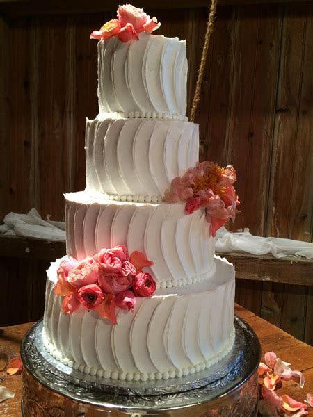 Textured Buttercream Cake Designs   Rosie's Creative Cakes