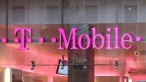 E Guides Service: Activate T-Mobile Value Card
