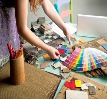 440 Ide Interior Design Vacancy Gratis Terbaik Download Gratis