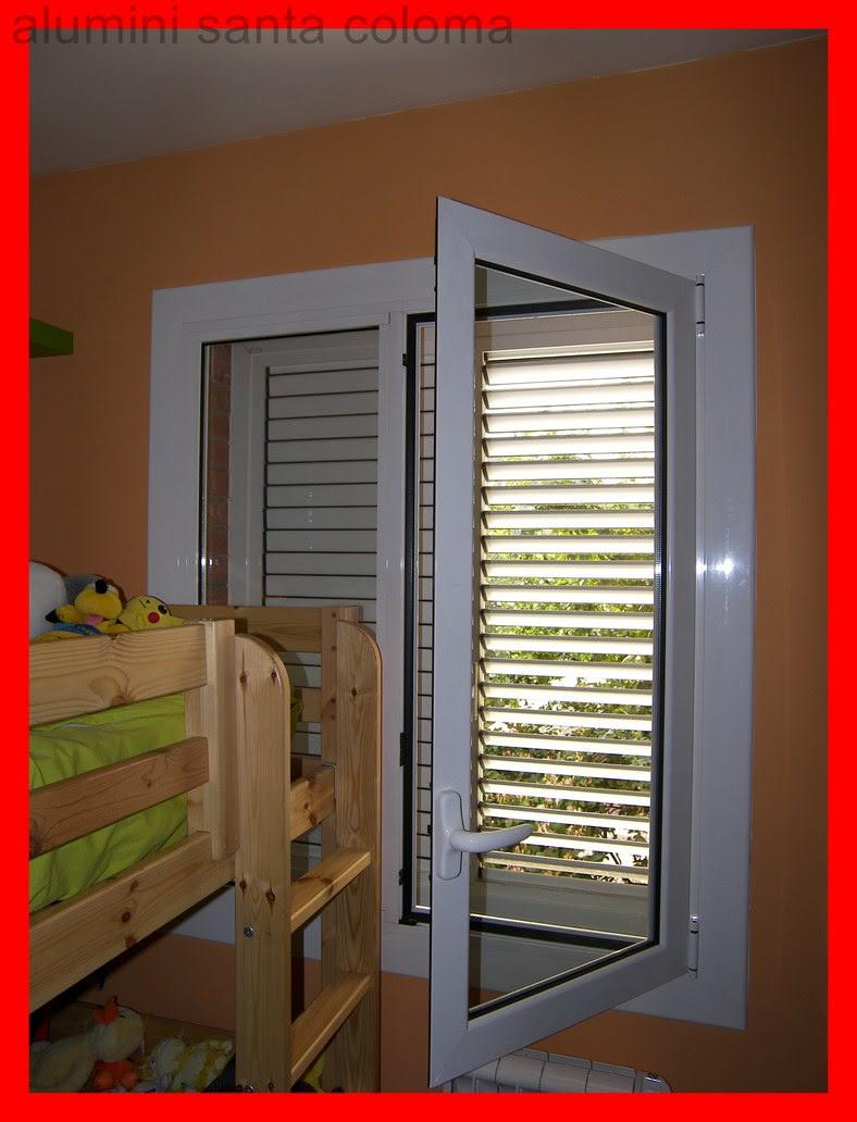 C mo decorar la casa ventanas de aluminio presupuestos for Ventanas de aluminio precios online