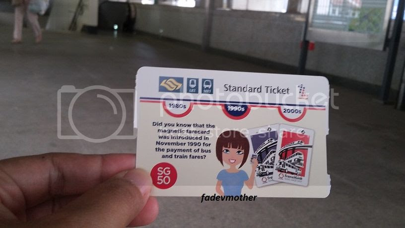 Tiket MRT photo tiket MRT_zpsnauy7pdq.jpg