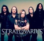 Stratovarius: il concerto di Tampere filmato per un live DVD