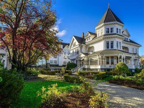 Meetings & Events   Victoria BC   Huntingdon Manor Hotel