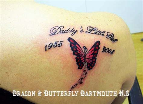 Memorial Quotes About Butterflies. QuotesGram