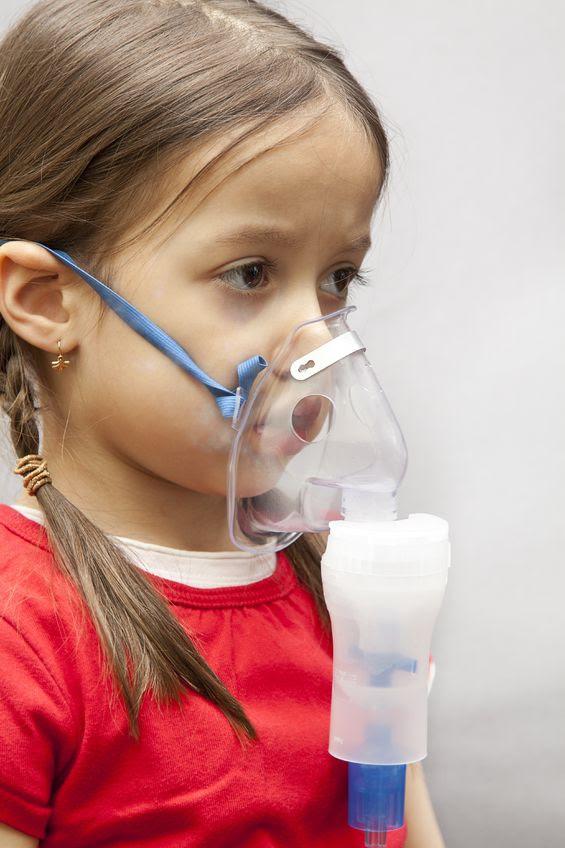 Tylenol una vez al mes aumenta el riesgo de asma de un niño 540%
