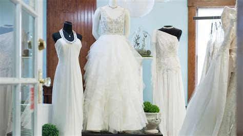 Consignment Wedding Dress Near Me   Lixnet AG