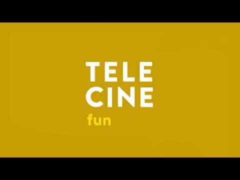 Assistir Telecine Fun Online