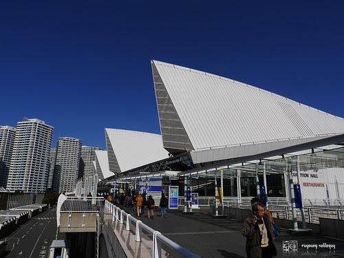 Yokohama_CP_Plus_07